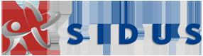 Sidus Solutions
