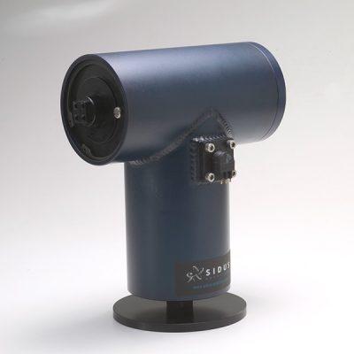 Sidus-SS250-HR