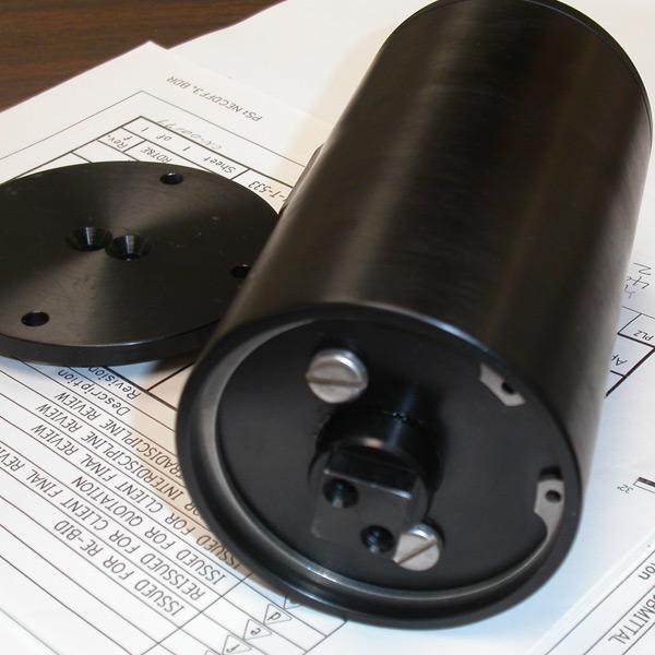Rotators - Compact